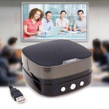 화상회의용 USB 스피커폰 SP1314MK
