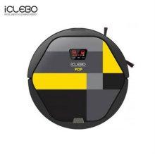 유진로봇 팝 레몬블랙 YCR-M05-P2