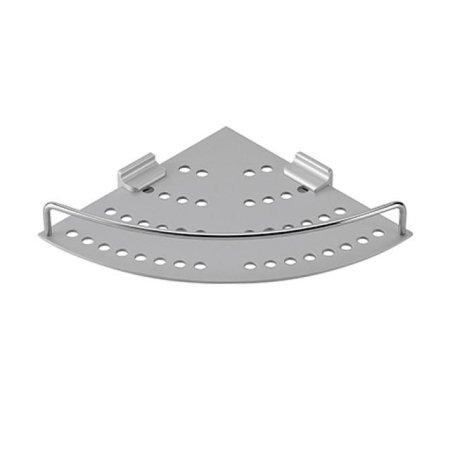 알루미늄 코너선반 FH1046-0E