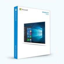 처음사용자용 Windows 10 Home USB(FPP) KW9-00246 [Microsoft 개인사용자 운영체제]