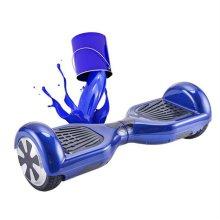 스마트 애니휠 전동휠 AW1 [블루]