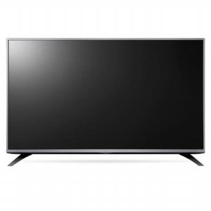 123cm FULL HD LED TV 49LH5830 (스탠드형)