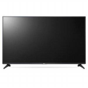 138cm FULL HD LED TV 55LH5850 (스탠드형)