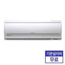 벽걸이 인버터 냉난방기 CSVR-Q098E (냉방:28.5㎡/난방: 22.5㎡) [기본설치비 무료]
