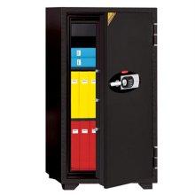 ★무료배송★120EHK 블랙 열쇠+디지털락 /228kg