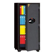 [무료배송]200TFL 블랙 터치스크린 지문인식 /388kg