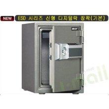 *무료배송* 내화금고 ESD-103T