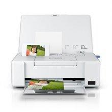 포토 프린터 PictureMate[PM-401][잉크포함]