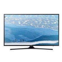 138cm UHD TV UN55KU6300FXKR (스탠드형)