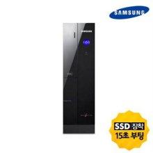 코어Q8 가성비 슬림 데스크탑 R1시리즈 [4G/SSD120G]