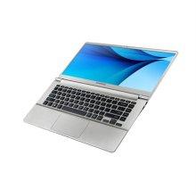 (지점전시상품) 노트북9 metal NT900X5L-K25M