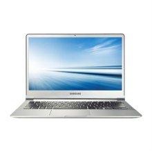 (지점전시상품) 노트북9 NT900X3K-K27