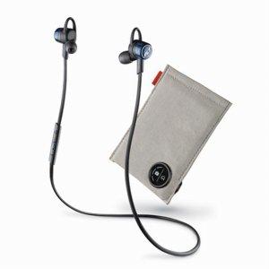블루투스 이어폰(충전케이스포함) BACKBEATGO3-CASEB [ 블랙 / 최대 6.5시간 연속청취가능 / P2i나노코팅 방습 / Hi-Fi 사운드 ]