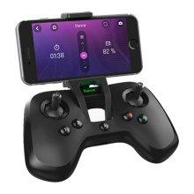 미니드론 컨트롤러 PARROT-MD-FLYPAD [ 2개의조이스틱 / 최대6시간 / 스마트폰대신 조종가능 ]