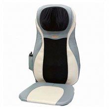 의자형 안마기/마사지기 HPC-11700 (의자 미포함)