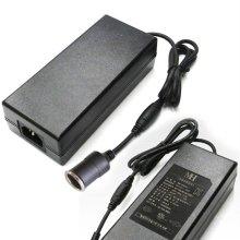 냉온장고용 가정용 어댑터 (AC-DC컨버터 12V-10A)