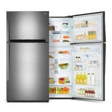 일반냉장고 B506SE [506L/1등급]