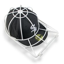 뉴에라 스냅백 모자 변형방지 세탁틀