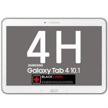 갤럭시탭4 10.1 고투명 액정보호필름