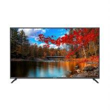 123cm UHD TV HTS4904KUHD (벽걸이형)