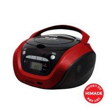 오디오 HCP-9228 [ USB슬롯 / FM,AM라디오 ]
