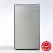 (오늘배송가능!)냉장고 LAR-M93S1 [ 에너지절약 1등급 / 기계식온도조절시스템 ]