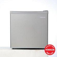 (당일배송가능!)냉장고 LAR-M45S1[ 에너지절약 1등급 / 기계식온도조절시스템 ]