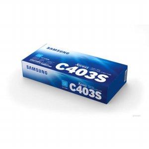 삼성 컬러토너 CLT-C403S
