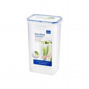 세로야채 보관용기 2.4ℓ