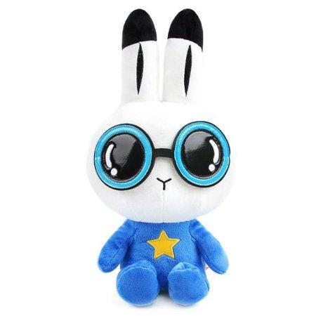 X판매종료X 봉제인형-블루(32cm)