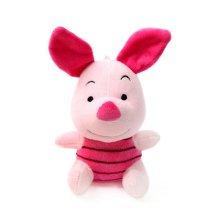 디즈니 캐릭터 가방고리-피글렛(13cm)