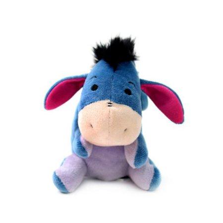 X판매종료X 디즈니 캐릭터 가방고리-이요르(13cm)