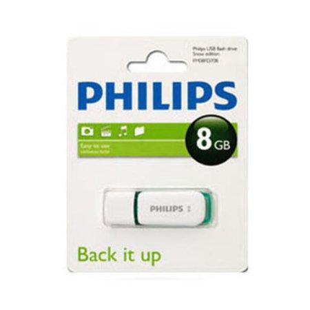 8GB 메모리 CFL-2013S1 [ 그린 / 깔끔한 캡타입형 방식 ]