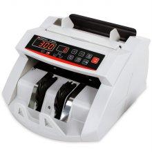 [견적가능]  위폐감지 지폐계수기 V-300UV