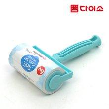 11632_ 롤크리너(100mX6MT형) 블루/그린-56672