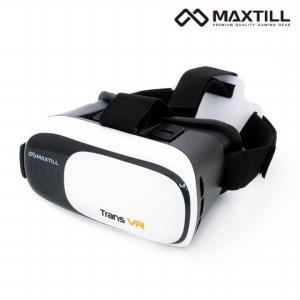 TRANS VR 3D 가상현실 체험기기