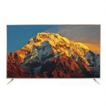 138cm UHD TV LE55U65U (스탠드형)