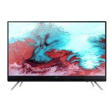 108cm FHD TV UN43K5100BFXKR (벽걸이형)