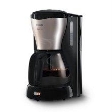 카페 가이아 커피메이커 HD-7568 [1.2L / 유리용기 / 아로마 소용돌이 / 누수 방지]
