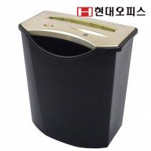 소형문서세단기 PK-711CD