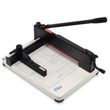 [견적가능] 재단기 HC-600 (A4)
