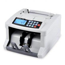 [견적가능] V-420 위폐감지 지폐계수기