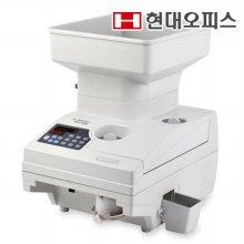 [견적가능] 동전계수기 HDC-5500