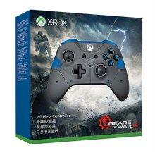 Xbox One GOW 4 JD 피닉스 컨트롤러 [ 블루투스 ]