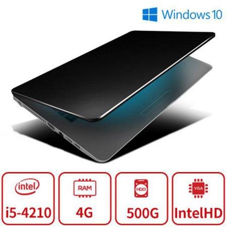 비즈니스 노트북 15N시리즈 제트블랙 (I5-4210/4G/HDD500G/Win10) 박스개봉