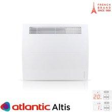 스마트 전기컨벡터 알티스(Altis) AT-1000L