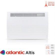 스마트 전기컨벡터 알티스(Altis) AT-1500L