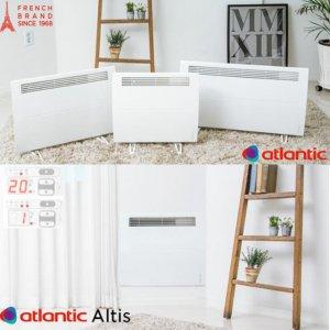 스마트 디지털 전기컨벡터 알티스(Altis) 3종
