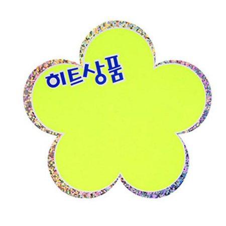 꽃잎(히트상품)_P2212_5매입