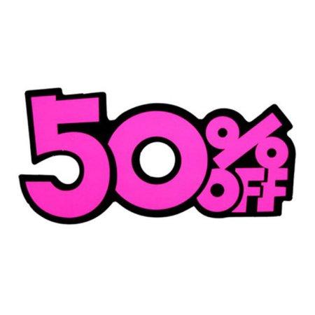 50% OFF_P2205_6매입